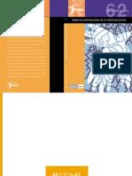 0Aspectos Psicosociales de La Violencia Juvenil.pdf#Page=63