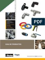 Catalogo+Resumido+Legris