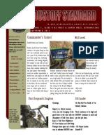 1/168 Dust-off Newsletter September 2013