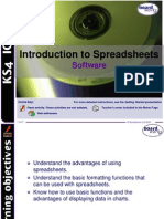 Introduction_to_Spreadsheets.ppt