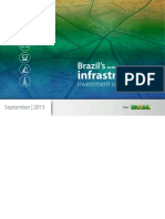 Brazils_Economic_Outlook_and_Infraestructure_Investment_Opportunities.pdf