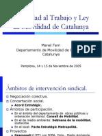movilidad_catalunha