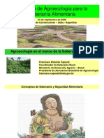 Simposio de Agroecología para la soberania alimentaria .pdf
