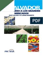 Guia Agroindustria