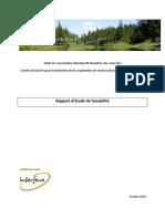 Coop FaisabiliteSept2010