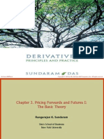 CH3 Derivatives PP
