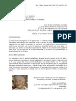Longevidad.pdf