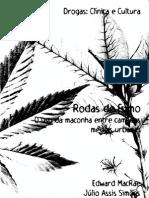 Rodas de Fumo_MacRae&Simoes