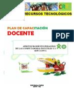 plandecapacitacionanual-laptopxo-2012-120110203648-phpapp02