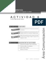 actividad_6