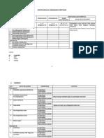 Model Rapor SMP_draft Final