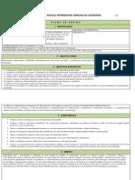 PLANO_Telemedic_Telessaude_2_2013.pdf