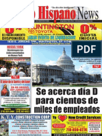 Edicion35-2013