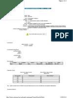 Documento de Registro ante hacienda del proyecto construcción de la Línea del Tren Ligero hacia el sur del AMG