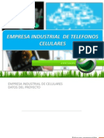 Jose Alberto Reyes Lopez Calidad NET