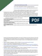 Índice de Reactividad Interpersonal (IRI)