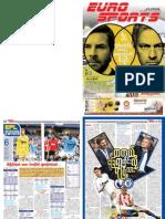 Euro Sports 4-75.pdf