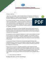 Magalys_Seminario_Formación Basada en Competencias