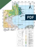 pama_sedimentologia