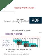 L15-Multithreading