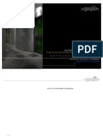 cuaderno_consultoria.pdf