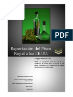 Pisco Royal02
