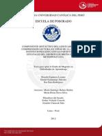 Espinoza Samaniego Soto Componente Lenguaje