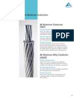 AAAC CABLES.pdf