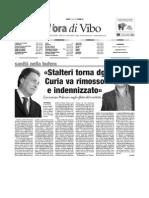090704 Calabria Ora Articolo Stalteri Pag 39