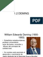 Deming