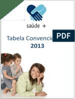 tabela_convencoes