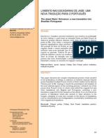 3765-11038-1-PB.pdf