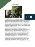 Manual Del Aven