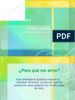 tallerdelecturaflashlectorpalabrasfuncionalesydeusofrecuente-091208190712-phpapp01