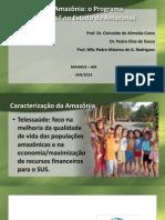 COSTA_SOUZA_RODRIGUES_Aula_02_Telessaude_Brasil_Redes_AM.pdf