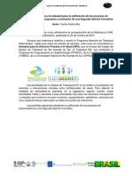 AITA_Uso_Rec_Telesalud_para_Calific_Proc_Solicit_Regul_RespyEval_Seg_Op_Formativa.pdf