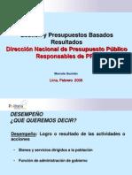 Presentacion Evaluacion Desempeno MarcelaGuzmanPPR