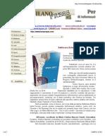 Milano Press - Cultura