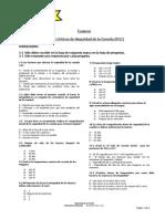 Examen de PCC _ Feb 2011