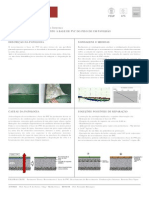001.pdf