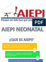 Aiepi Neonato Final