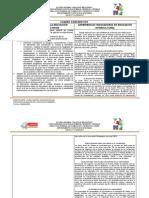 CGEIB (Cuadro Comparativo de las Marcos Formales y Experiencias Innovadoras).docx