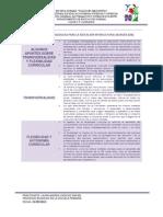 ORIENTACIONES PEDAGÓGICAS PARA LA EDUCACIÓN INTERCULTURAL BILINGÜE (CUADRO).docx