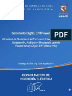 FolletoSeminarioInter.pdf