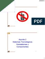 File 878a9de0db 1024 Apunte 2 Componentes Subsistemas 2013