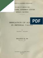 irrigationofalfa284pack.pdf