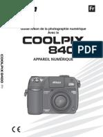 E8400-Fr_02.pdf