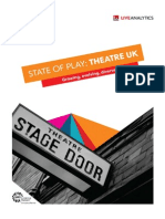 LiveAnalytics State of Play TheatreUK Low Res