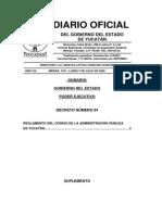 Reglamento Capy Pub(Interno Ssp 2008)