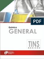 tins.pdf1